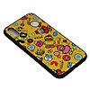 Чехол VENDOME Apple iPhone 7 Plus, 8 Plus, фото 2