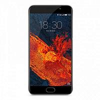 Pro6 Plus 64GB Grey /смартфон MEIZU