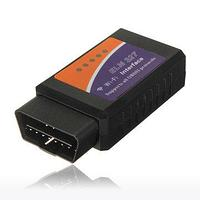 Автосканер ELM327 BLUETOOTH OBD2 V2.1 / V1.5