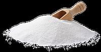 Подсластитель СЛАДИН 200 A (заменяет 200 кг сахара)