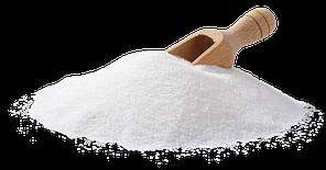 Сироп натуральный СЛАДИН «Люкс-8». (заменяет 8 кг сахара) Без консервантов! 100% аналог сахара.