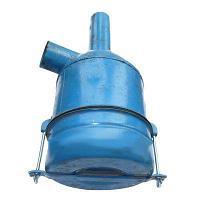 Воздухоочиститель Д37Е-1109012-А3 Т-40