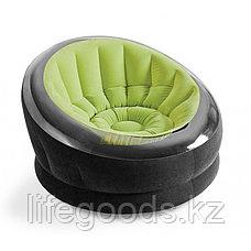 Кресло надувное Empire Chair, Intex 68581, фото 3