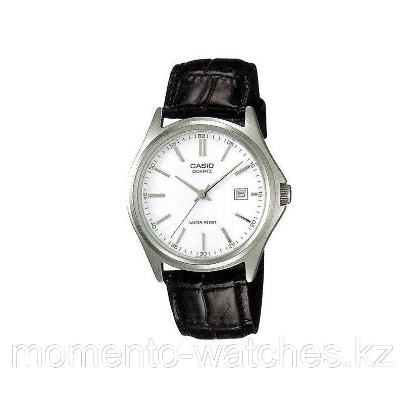 Мужские часы Casio MTP-1183E-7ADF