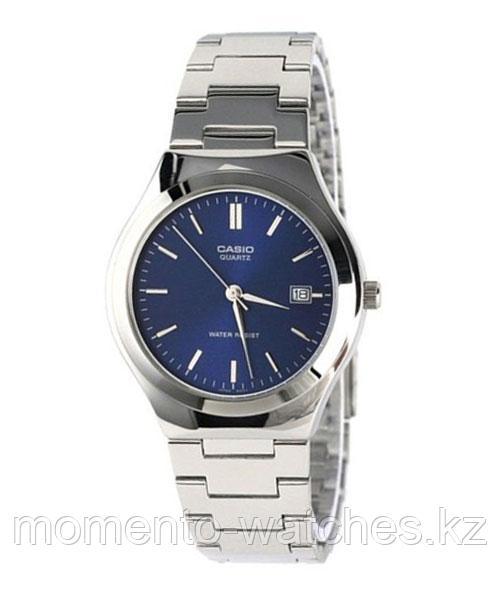 Мужские часы Casio MTP-1170A-2ARDF
