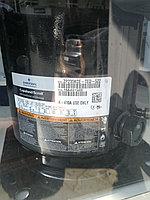 Компрессор COPELAND ZP235KCETWD522