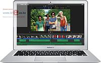 Ноутбук MacBook Air, APPLE MJVG2RS/A, MacBook Air 13-inch Model A1466: 1.6Ghz Dual-core Intel Core i5, Turbo Boost up to 2.7Ghz, Intel HD Graphics