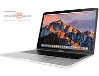 Ноутбук MacBookPro, APPLE MF840RS/A, MacBook Pro 13-inch with Retina Display, Model A1502: 2.7 Ghz Dual-core Intel Core i5, Turbo Boost up to 3.1Ghz,