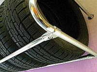 Стеллаж под колеса, фото 1