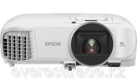 Проектор для дом. кино Epson EH-TW5600