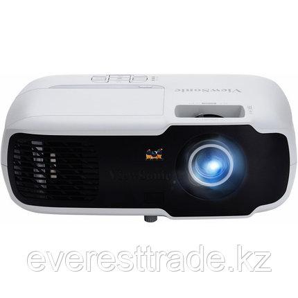 Проектор для дом. кино ViewSonic PX702HD, фото 2