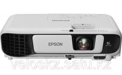Проектор универсальный Epson EB-S41, фото 2