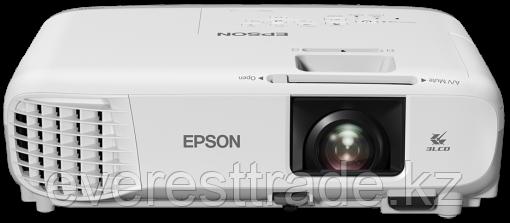 Проектор универсальный Epson EB-W39