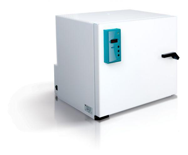 Сушильный шкаф ШС-80 МК СПУ до 350°С    камера-нержавеющая сталь