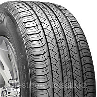 Авто шины MICHELIN 285/50R20 Lattitude Tour HP