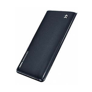 Батарея Power Bank Remax RPP-78 5000 mAh, фото 2