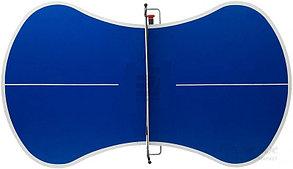 Детский теннисный стол для Пинг Понга доставка, фото 2