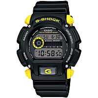 Casio G - Shock DW-9052-1C9