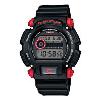Casio G - Shock DW-9052-1C4