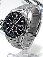 Casio Edifice EF-547