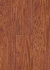 Ламинат Aqua-Step коллекция Дерево Мербау