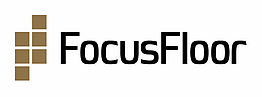 Паркет Focus Floor