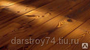 """Паркетная доска TARKETT """"SALSA"""" T-Lock Сербия 2272х192х14"""