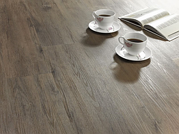 DeArt Floor 2mm