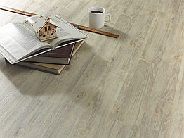 DeArt Floor 3mm