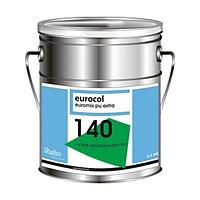 Forbo 2-К клей 140 Euromix PU Extra
