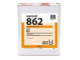 Eurocol 862 EUROFINISH HARD OIL HS матовое