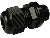 Cable Gland M25-19-EXE Сальник