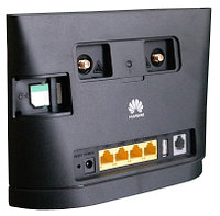 Wi-Fi маршрутизатор Huawei CPE B315s 3G/4G LTE (оригинал)