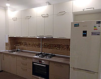 Мебель кухни на заказ, фото 1