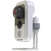 IP камера Mini Hikvision DS-2CD2412F-IW