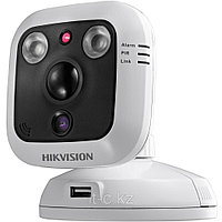 IP камера Mini Hikvision DS-2CD8464F-EI