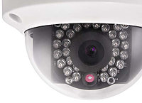 IP камера Hikvision DS-2CD2732F-I