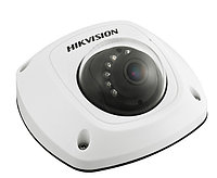 IP камера Mini Hikvision DS-2CD2532F-I