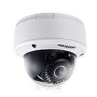 IP камера Hikvision DS-2CD4124F-IZ