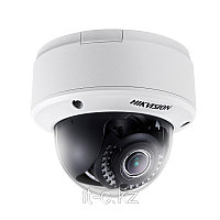 IP камера Hikvision DS-2CD4132FWD-I
