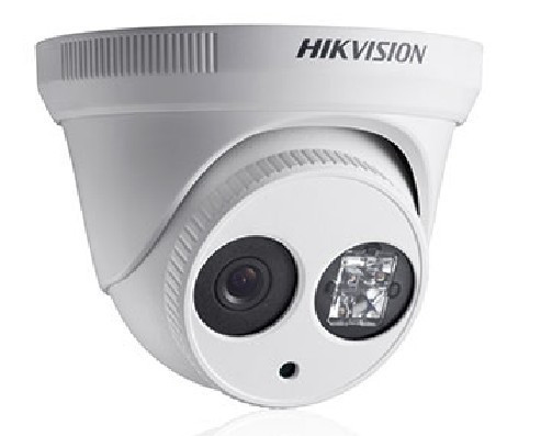 IP камера Hikvision DS-2CD2332-I