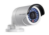IP-камера уличная Hikvision DS-2CD2012-I