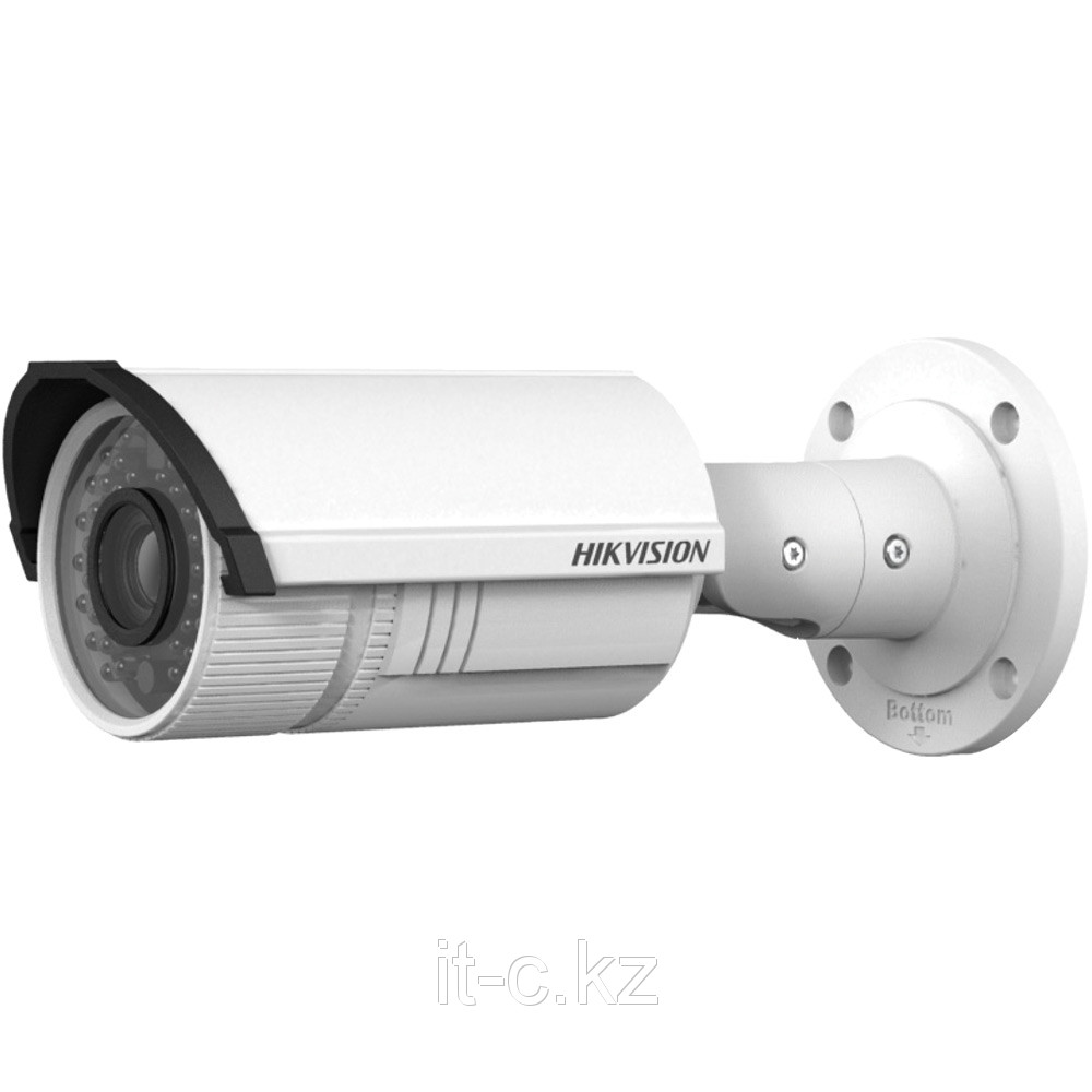 IP камера уличная Hikvision DS-2CD2632F-I