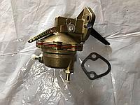 Насос бензиновый, фото 1