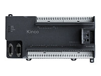 KINCO K506EA-30AT