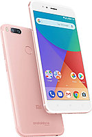 Xiaomi Mi A1 32Gb Rose Gold