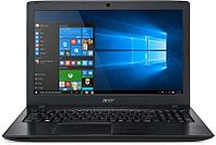 Ноутбук Acer Aspire E5-575 (NX.GDWER.038)