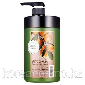 Confume Argan Hair Moisture Treatment Pack