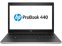 Ноутбук HP ProBook 440 G5 (2RS30EA)