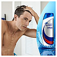 HEAD & SHOULDERS Шампунь против перхоти Old Spice 400мл, фото 3
